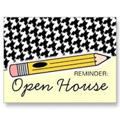 Come join us for Olive's Open House on Thursday, May 12th