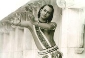 """Pop-Up"" Indian Cooking Class by visiting Celebrity Vishnu Tattva Das"
