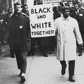 Complete Integration.