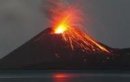 Volcano Documentary