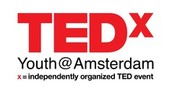 TEDxYouth Amsterdam