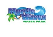 Myrtle Waves
