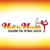 Visit our Healthy Store Online!