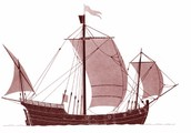 Caravels: A Description