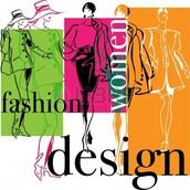 5:30-7:00pm Fashion Show