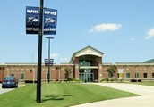 North Paulding High School launches its first CTAE website