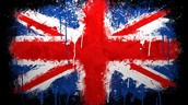 Not-so-Great Britan