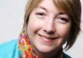 Beth Buelow, ACC, CPC