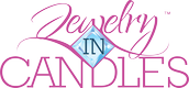 What is Jewelry In Candles?