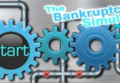 What is Bankruptcy UK? Bankruptcy UK Advice