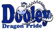 Dooley Family Updates