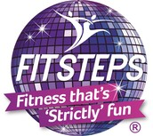 Join Us and Get Fit the Strictly Way
