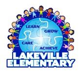 Lakeville Elementary School