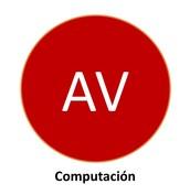 AV Computacion