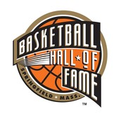 Learn more about The Basketball Hall of Fame!