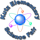 Mark your calendars for 2016 Kutz Elementary Science Fair!