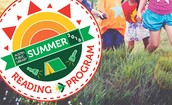 "Summer Reading Programs Help Prevent ""Summer Slide"""