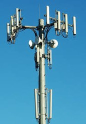 Get acquainted with all Aspects of Cell Tower Lease Rates