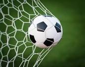 High School Soccer-Girls