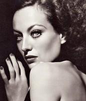 1934 Joan Crawford
