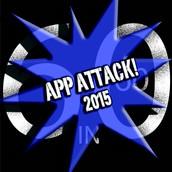 App Attack 2015
