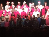 5-6th Grade Chorus