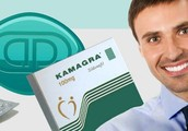 kamagra kaufen online deutschland