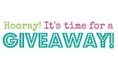 Weekly Giveaways on the Library Website!
