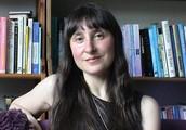 Lina Esposito