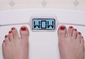 Imagina perder 1 libra por día, pero nunca sentirte hambrient@.