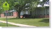 McMillan Elementary School