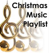 60+ Minute Christmas Music Tracks