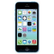Phones £50-£100