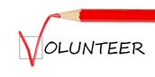Volunteering SMART Goal