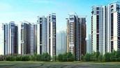Fascinating Observations About Real Estate Kolkata
