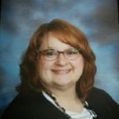 Ms. Knight