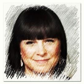 Sarah Findlater