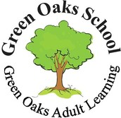 Green Oaks School