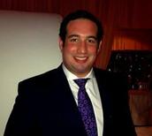 Jeremy Smith - Consultant (NY)