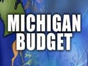 State Budget News