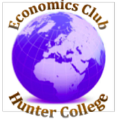 The Economics Club at Hunter College