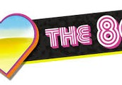The 80's...