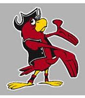 #2 Barry University