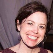 Jenn Kilzer