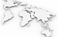 Global Reach, Local Service