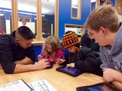 Hour of Code Dec 9th
