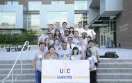 ULC Planning Team