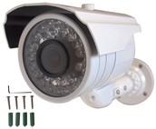 Add security cameras!
