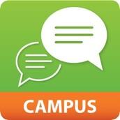 Monitoring Grades, Assignments, Attendance