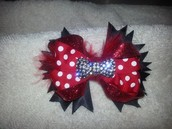 Customized Bows
